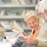 Reculer l'âge de départ à la retraite pour diminuer le risque de démence ?