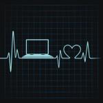 Le numérique a-t-il transformé la prévention santé ?