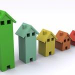 Prêt immobilier : une chute historique !