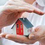 Assurance de prêt : à qui profitera vraiment la loi Hamon ?