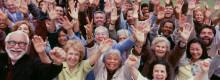 nombre de retraités