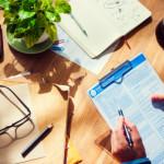 Qu'est ce que la garantie chômage d'une assurance de crédit immobilier ?