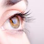 Chirurgie des yeux au laser : quels remboursements ?