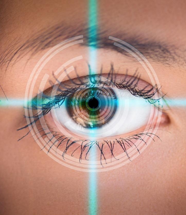 fdce3cc7ed0 Chirurgie réfractive   quels remboursements pour une opération au laser