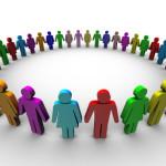 Que vaut le panier de soins minimum de la mutuelle d'entreprise obligatoire ?