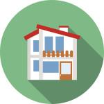 Assurance emprunteur : vers une définition stricte de l'équivalence des contrats ?