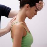 L'ostéopathie : vers un remboursement de la Sécurité sociale ?
