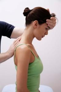 remboursement de l'ostéopathie
