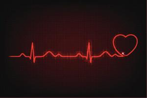 Associé avec Pathway Genomics, IBM va proposer des analyses d'ADN pour déceler les risques de maladies cardiaques.