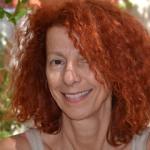 Brigitte Lardy