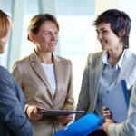 Mutuelle d'entreprise obligatoire : une mesure bienvenue mais peu connue
