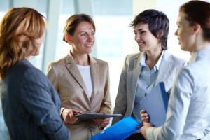 généralisation de la mutuelle d'entreprise