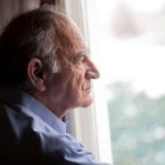 Pauvreté : les seniors sont en première ligne