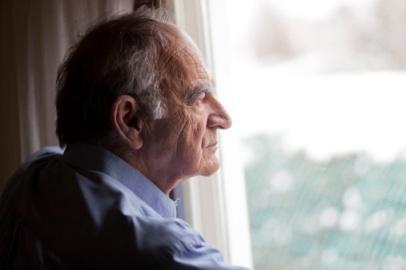 Le revenu moyen d'un senior qualifié de pauvre est de 618 €.