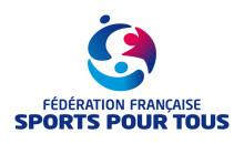 Fédération Française Sports pour Tous