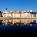 Immobilier : année après année, Lyon reste la 2ème grande ville la plus chère de France