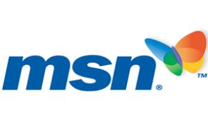 msn-logo2