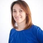 Assurance emprunteur : «L'avis de la CCSF est un pas en avant dans la liberté de choix.»