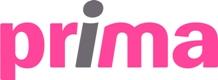 logo_prima