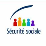 La Sécurité sociale publie la circulaire des contrats responsables