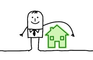 adaptation logement perte d'autonomie