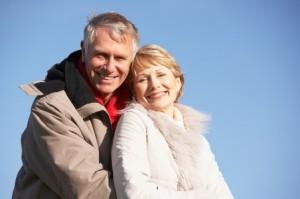 couple-retraités-heureux