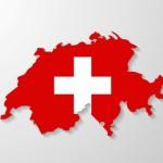 Des autocollants s'attaquent aux frontaliers suisses
