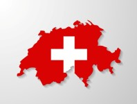frontaliers-suisse