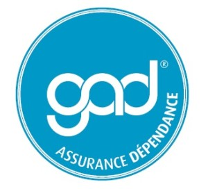 label-gad