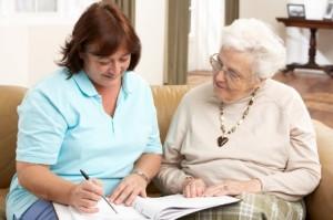 aidant-personne-âgée