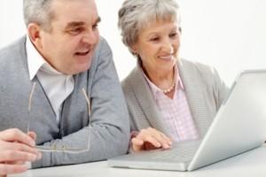 Maintien des garanties, services d'assistance, déduction des cotisations... Pas si facile de comparer des assurances dépendance !