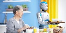 robot-romeo