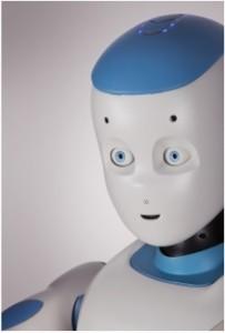 visage-robot-romeo