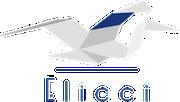 elicci-logo