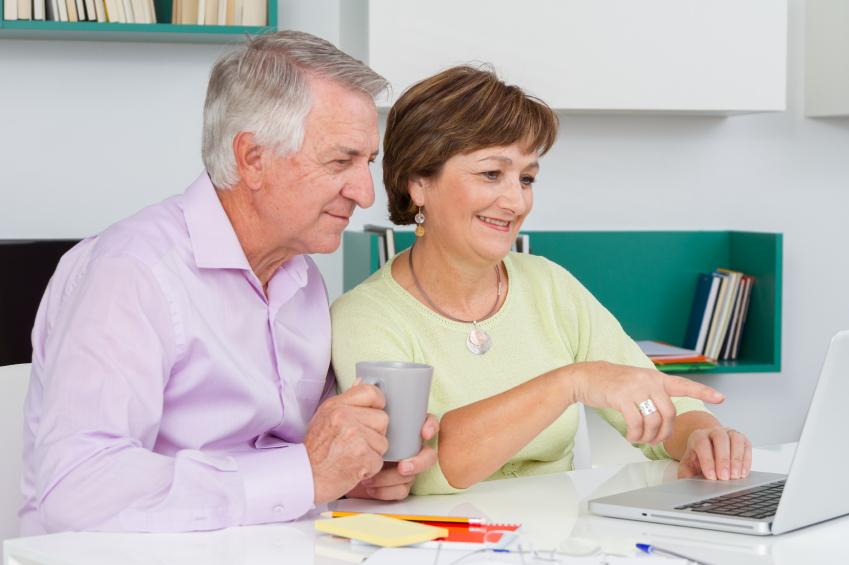 Choisir son assurance d pendance le bon choix pour la - Cabinet de courtage en assurance recrute ...