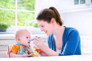 parents-diversification-alimentaire