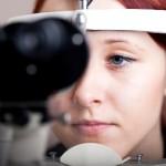 Précarité + manque d'informations = renoncement aux soins d'optique
