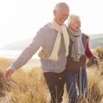 Les seniors retraités, de grands migrateurs ?