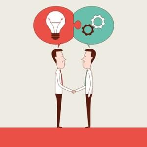 dialogue social entreprise