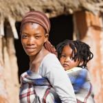 Fête des Mères : c'est la Norvège qui offre les meilleures conditions de vie aux mamans