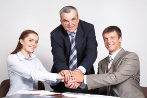 Mise en place mutuelle entreprise