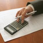 Participation financière entreprise sur les cotisations salariés.
