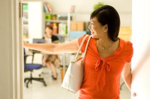 Mutuelle d'entreprise : départ d'un salarié ?
