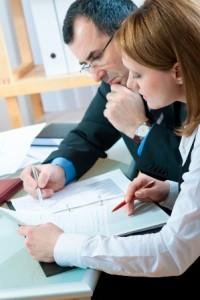 mutuelle entreprise gérer dispenses d'affiliation