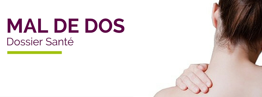 Lapplicateur kouznetsova pour cervical osteokhondroza