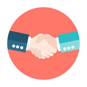 Comment ren gocier son contrat de mutuelle entreprise obligatoire - Comment renegocier son pret ...