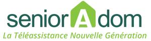 Logo senioradom