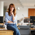 Femmes dirigeantes : les inégalités persistent