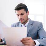 Délégation d'assurance de prêt : un site pour évaluer l'application de la loi