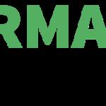 Pharmanity recrée le lien physique entre cyberacheteurs et pharmaciens